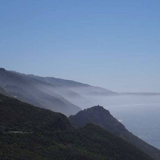 big-sur-coast-south-of-limekilns.jpg